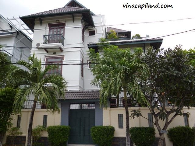 Villa5254