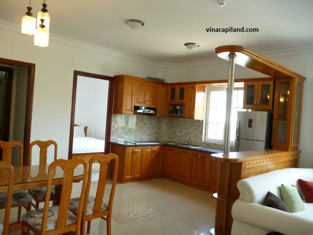 apartment612- dist 2